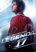 Poster undefined          Legenda 17