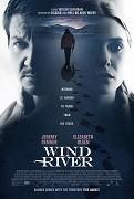 Detail online filmu Wind River ke stažení