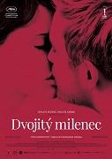 Spustit online film zdarma Dvojitý milenec