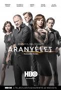 Poster undefined          Aranyélet (TV seriál)