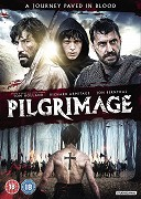 Poster undefined          Pilgrimage