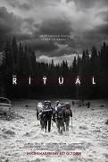 Ritual (2017)