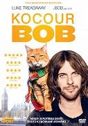 Spustit online film zdarma Kocour Bob