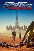 Starship-Troopers:-Traitor-of-Mars-online