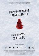 Poster undefined          Sněhulák