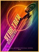 Star Trek: Discovery S01