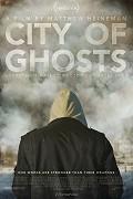 Město duchů