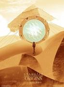 Stargate 2020