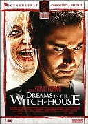 Dreams in the Witch-House (2005)