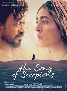 The Song of Scorpions (2017)