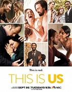 This Is Us - Série 2