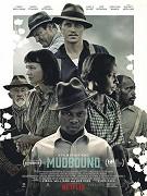 Poster undefined          Mudbound