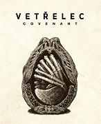 Poster undefined          Vetřelec: Covenant