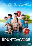 Poster undefined  Špunti na vodě