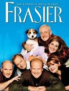 Frasier 1993