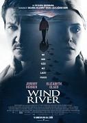 Spustit online film zdarma Wind River