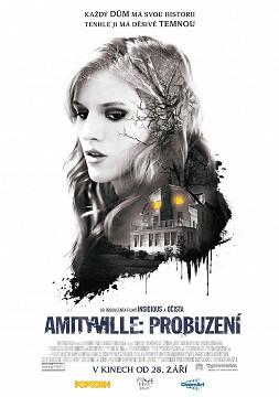 Amityville: Probuzení