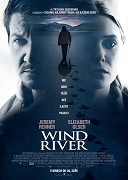 Poster undefined         Wind River