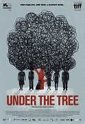 Pod jedním stromem