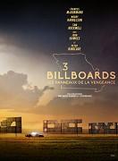 Poster undefined         Three Billboards Outside Ebbing, Missouri