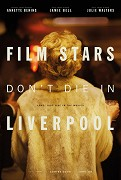 Poster undefined          Film Stars Don't Die in Liverpool