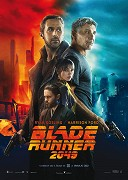 Film Blade Runner 2049 ke stažení - Film Blade Runner 2049 download