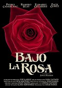 Poster undefined          Bajo la Rosa