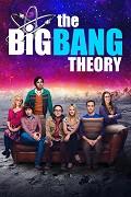The Big Bang Theory - 12. série