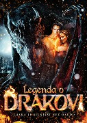 Poster undefined          Legenda o drakovi