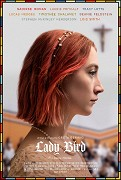 Lady Bird 2017 DVDScr XVID.AC3