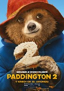 Film Paddington 2 ke stažení - Film Paddington 2 download