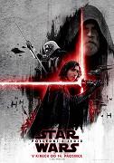 Poster undefined          Star Wars: Poslední z Jediů