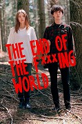 The End Of The F***ing World (TV seriál) (2017)