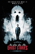 Ghost Stories (2018)