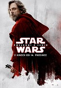 Star Wars: The Last Jed