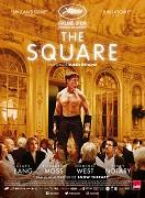 The Square 2017 (SWE, DE, FR, DEN)