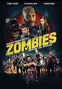Zombies (2017) Full Movie Download and Watch Online