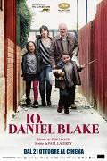 Já, Daniel Blake (2016)