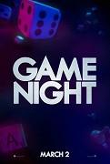 Noční hra