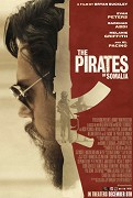 Poster undefined          The Pirates of Somalia
