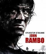 Poster undefined          Rambo: Do pekla a zpÄt