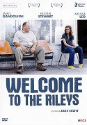 Welcome to the Rileys 2010