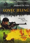 Poster undefined          Lovec jeleňov