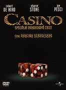 Film Casino ke stažení - Film Casino download