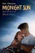Poster undefined          Midnight Sun