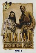 Poster undefined          Poklad na Stříbrném jezeře