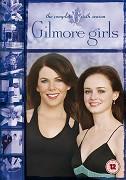 Gilmorova děvčata - 5.série