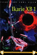 Poster undefined          Ikarie XB 1