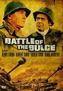Poster undefined          Bitva v Ardenách