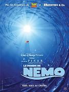 Poster undefined         Hledá se Nemo